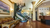 The Spring Hotel - Ho Chi Minh City Hotels