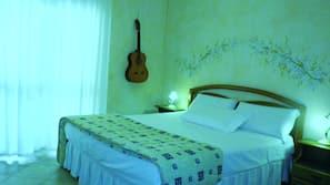 Italiaanse Frette-lakens, luxe beddengoed, pillowtop-bedden