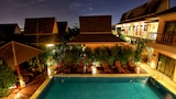 Ploykhumthong Boutique Resort - Bangkok Hotels