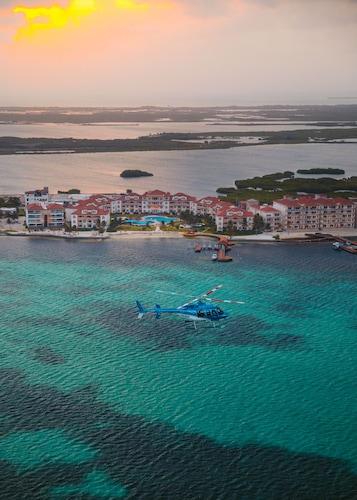 Best Belize Condo Rentals In 2019 Cheap 49 Vacation Condos
