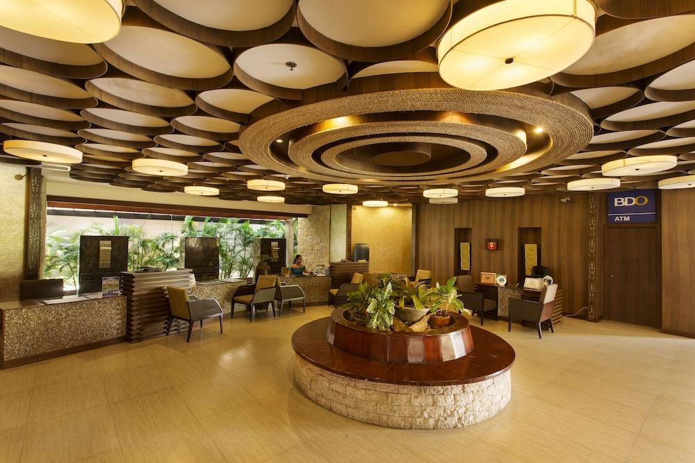 B Hotel Alabang  Hotel Rooms and Rates