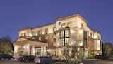 Best Western Plus Perth Parkside Inn & Spa - Perth Hotels