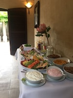 Auberge Provence (4 of 63)