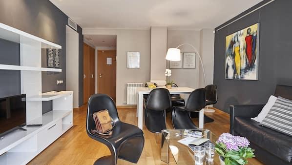 Minibar, decoración individual, mobiliario individual