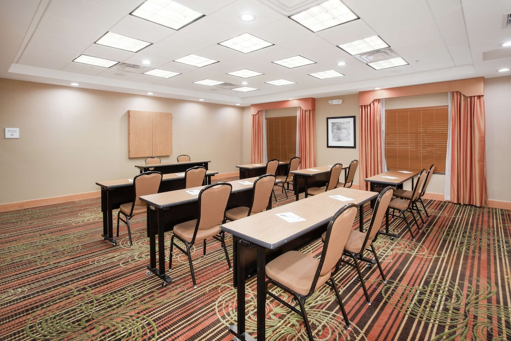 Meeting Facility, Hampton Inn & Suites Denver/South-RidgeGate