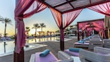SUNRISE Arabian Beach Resort - Sharm el Sheikh Hotels