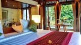 The Kampung Resort Ubud - Tegallalang Hotels