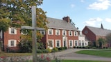 Robertshaw Country House Bed & Breakfast - Greensburg Hotels