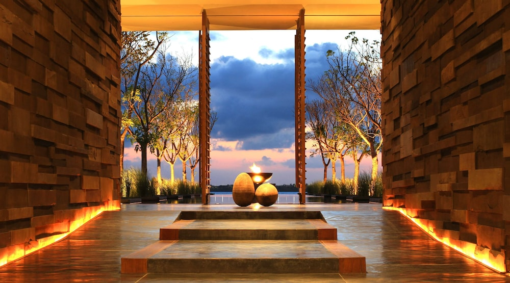 Featured Image, Nizuc Resort and Spa