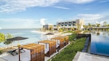 Nizuc Resort and Spa - Hoteles en Cancun