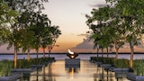 Nizuc Resort and Spa - Cancun Hotels