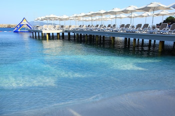 Royal Arena Hotel & Resort Spa - All Inclusive