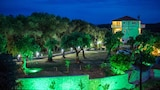 Kanali Village - Parga Hotels
