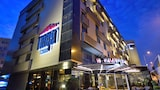 Tiara Thermal & Spa Hotel - Bursa Hotels