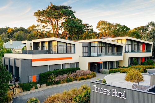 Best 4 Star Hotels in Portsea from £66 | ebookers com