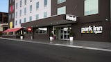 Park Inn By Radisson San Jose - San Jose Hotels