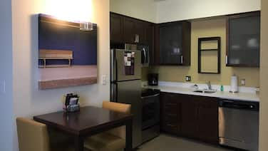 Residence Inn by Marriott Williamsport