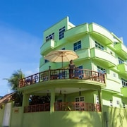 Leisure Boutique Hotel