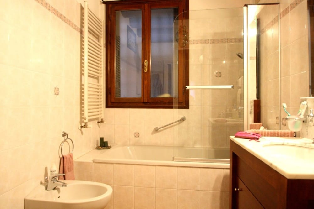 Grifone Apartments 2017 Room Prices Deals Reviews