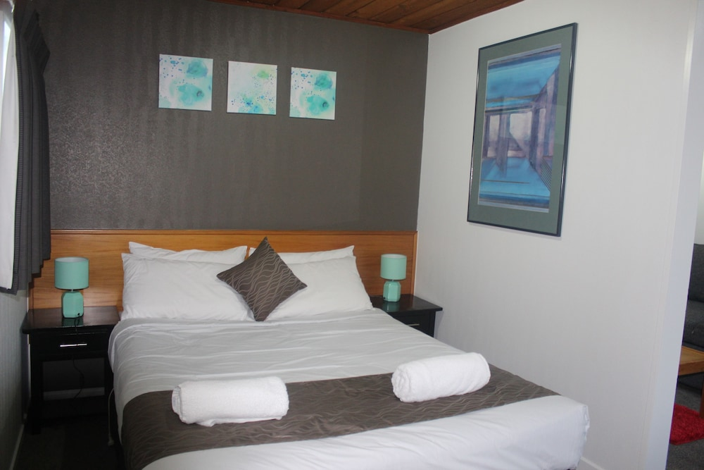 The Lofts Apartments In Queenstown Hotel Deals Rates Reviews On Tickets