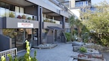 The Lofts Apartments - Queenstown Hotels