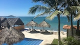 El Sol La Vida - Adults Only - Mazatlan Hotels