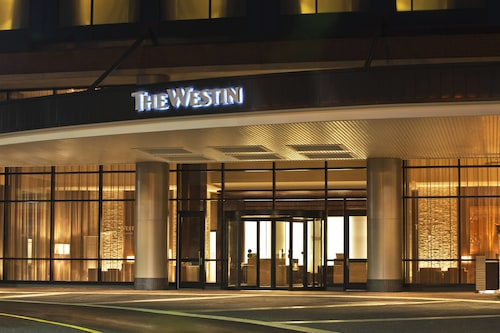 Check Expedia for Availability of The Westin Birmingham