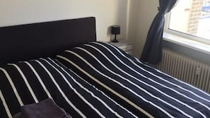 Select-Comfort-Betten, kostenloses WLAN