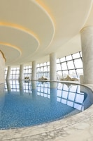 Sheraton Huzhou Hot Spring Resort (36 of 76)