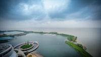 Sheraton Huzhou Hot Spring Resort (26 of 76)