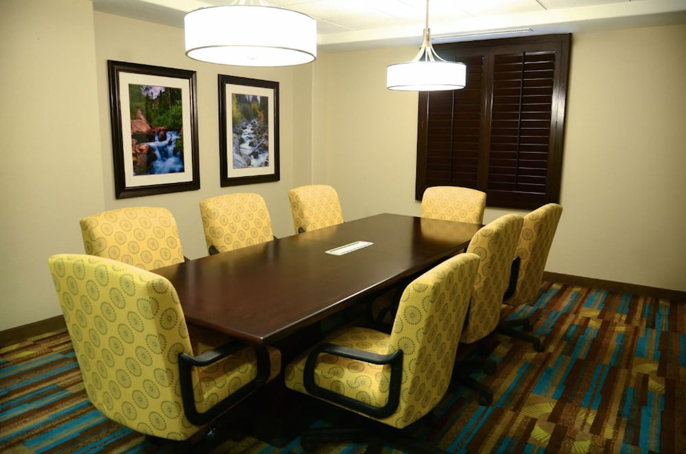 Meeting Facility, Candlewood Suites Denver Northeast - Brighton