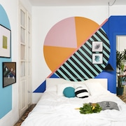 Valencia Lounge Hostel