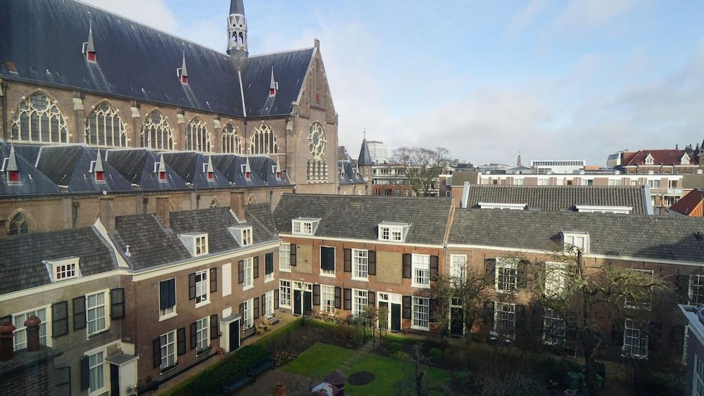 Easyhotel The Hague City Centre The Hague Nld Best Price Guarantee Lastminute Com Au