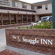 The Snuggle Inn