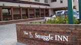 The Snuggle Inn - Loa Hotels