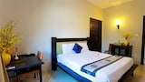 Faifoo Boutique Hotel - Ho Chi Minh City Hotels