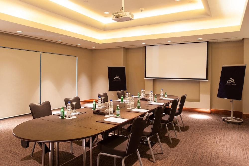 Meeting Facility, JA Ocean View Hotel