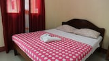 Tia Mer's Guest House - Puerto Princesa Hotels