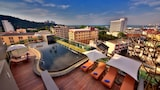 The Sun Xclusive - Pattaya Hotels