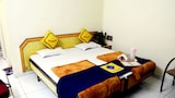 Vista Rooms At R.T.O - Aurangabad Hotels