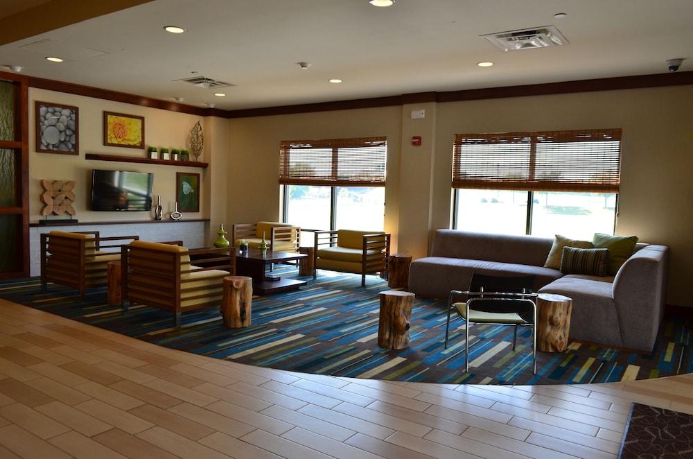 Comfort Suites Bossier City Shreveport In Shreveport Hotel Rates