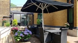 The Westbridge Hotel - London Hotels