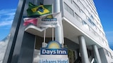 Days Inn Linhares - Linhares Hotels