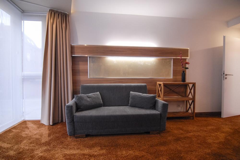 Petul Apart Hotel City Premium 2019 Room Prices 72