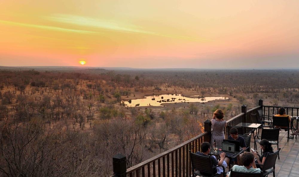 Image result for victoria falls safari lodge