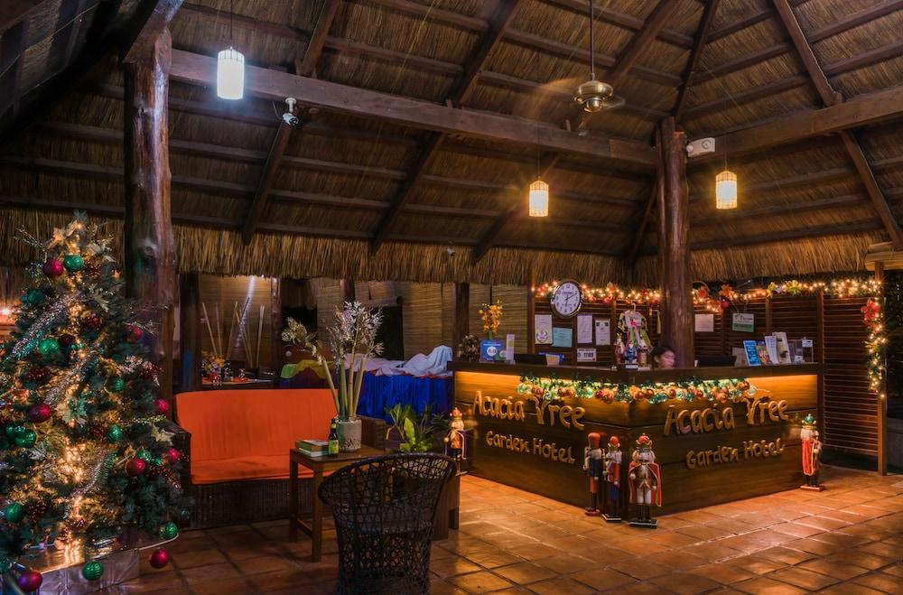 Acacia Tree Garden Hotel 2018 Room Prices Deals Reviews Expedia
