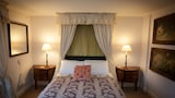 Britannia House - Lymington Hotels
