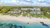 Radisson Blu Poste Lafayette Resort & Spa, Mauritius (Adults Only) - Poste Lafayette Hotels