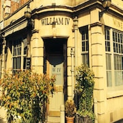 The William IV