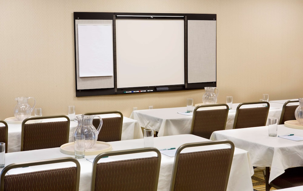 Meeting Facility, Homewood Suites by Hilton Newport Middletown, RI